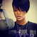 Image 1: Rihanna in the studio