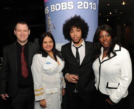 BOBs Awards