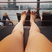 Image 7: Guess the pop stars' feet