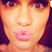 Image 7: Jessie J pouting