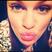 Image 8: Jessie J pouting