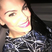 Image 10: Jessie J smiling