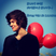 Image 5: harry styles birthday card