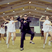 Image 1: PSY- 'Gangnam Style' video