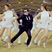 Image 4: PSY's 'Gangnam Style' music video