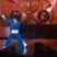 Image 2: Bruno Mars in 'Honeymoon In Vegas'