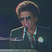 Image 3: bruno mars new video