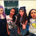 Image 5: Little mix Twitter 2013