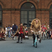 Image 1: Macklemore in fur coat - 'Thrift Shop' Music video