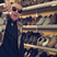 Image 3: Macklemore, moccasins in Thrift Shop Video
