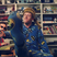 Image 8: Macklemore in onsie - 'Thrift Shop' Video