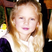 Image 3: Taylor Swift shares a picture from her childhood