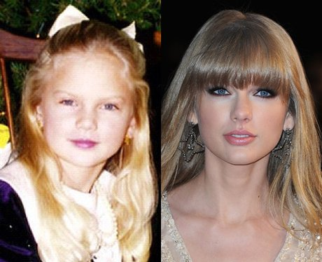 It S Taylor Swift Guess The Pop Star Baby Capital