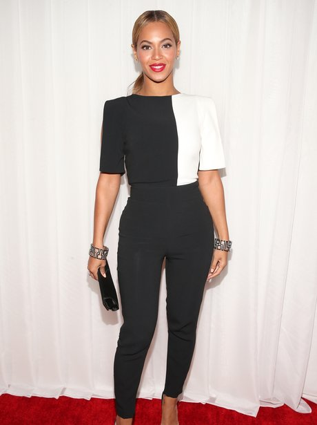 13 Beyonce Inspired Outfits Guaranteed To Make Your Friends Jealous
