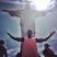 Image 10: Tinie Tempah in Rio De Janeiro