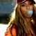 Image 7: Beyonce Crazy in love video