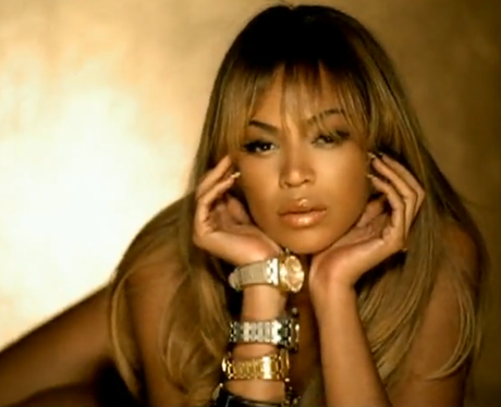 This 20-Song Playlist Perfectly Captures All Of Your Relationship Feels