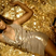 Image 5: Beyonce Upgrade U Video