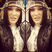 Image 8: Jessie J wearing a see-through hat