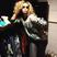Image 1: Beyonce instagram 2013