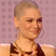 Image 2: jessie j with a shaved head