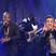 Image 9: Justin Timberlake and Jay-Z