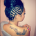 Image 3: Leigh-Anne from Little Mix shows off a new tattoo