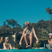 Image 6: Taylor Swift 22 Music Video