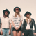 Image 9: Taylor Swift 22 Music Video