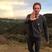 Image 10: Chris Martin Twitter