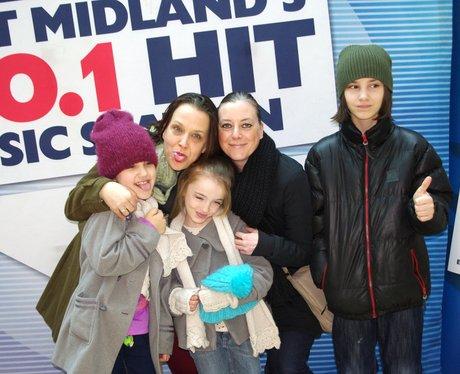 Highcross Leicester