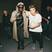 Image 9: Justin Bieber and Will.i.am