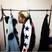 Image 3: Rita Ora 2013