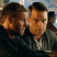 Image 7: Robbie Williams and Gary Barlow- Shame