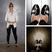 Image 8: Beyonce Instagram