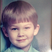 Image 1: Calvin Harris Baby Picture
