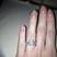 Image 1: millie mackintosh's engagement ring