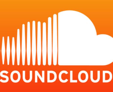 Sound Cloud