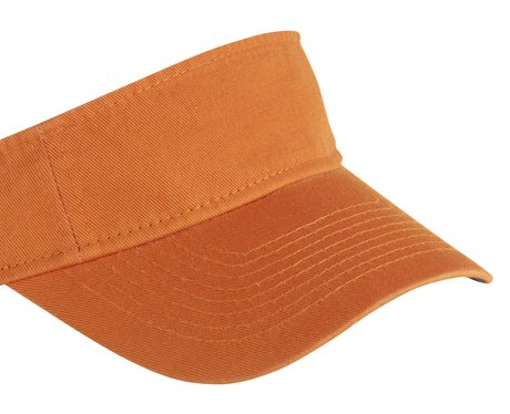 Lady Gaga present ideas: a visor cap