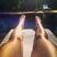 Image 1: Jessie J Feet On Instagram
