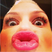 Image 8: Jessie J shares a silly selfie on Instagram