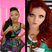 Image 10: Jesy Nelson and Jade Thirwall in How Ya Doin video