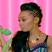 Image 10: Little Mix 'How Ya Doin' Video Still