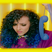 Image 5: Jade in Little Mix How Ya Doin video