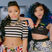 Image 8: Jade and Leigh-Anne in How Ya Doin video