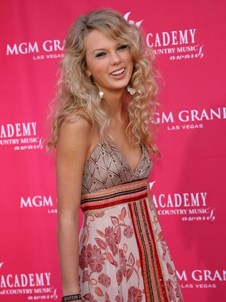 Then Taylor Swift Celebrity Transformations Pop Stars Then And Now Capital