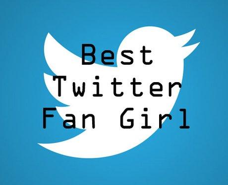The Capital FM Twitter Awards