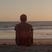 Image 8: Duke Dumont's 'Need U' video