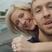 Image 5: Calvin Harris Ellie Goulding I Need Your Love Vide