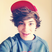 Image 6: George form Union J